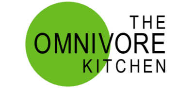 The Omnivore Kitchen
